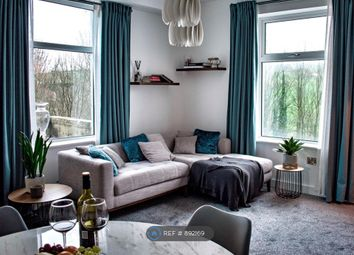 Thumbnail Room to rent in Bold Street, Colne