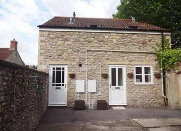 Thumbnail 2 bed flat for sale in The Maltings, Shepton Mallet, Somerset