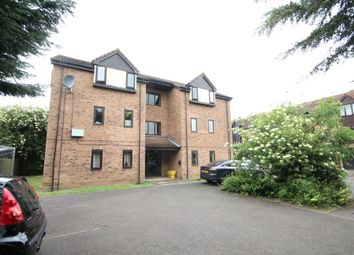 Thumbnail 2 bedroom flat to rent in The Sycamores, Milton