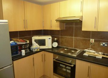 1 bed flat for sale in Anlaby Road, Kingston Upon Hull HU3