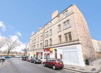 Thumbnail 1 bedroom flat to rent in Dean Park Street, Edinburgh