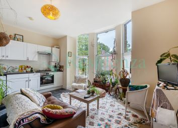 Thumbnail 1 bed flat to rent in Anerley Park, Crystal Palace