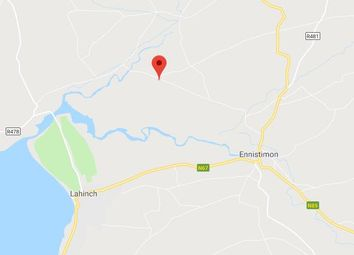 Thumbnail Property for sale in Ballingaddy West Corcomroe, Ennistymon, Co. Clare
