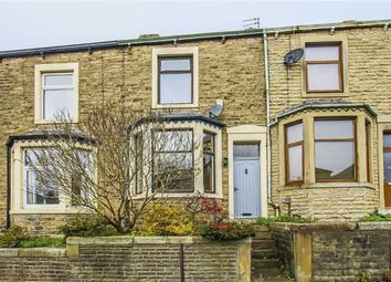 Photo of Maple Street, Great Harwood, Blackburn BB6