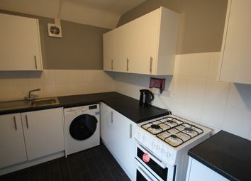 Thumbnail Room to rent in Cowbridge Road East, Canton, Cardiff