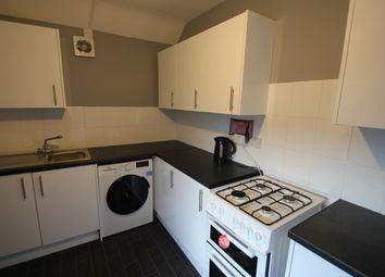 Room to rent in Cowbridge Road East, Canton, Cardiff CF11