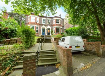 Thumbnail 4 bedroom semi-detached house for sale in London Road, Luton