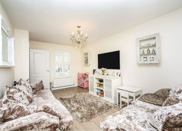 3 bed terraced house for sale in Mason Avenue, Swanscombe DA10