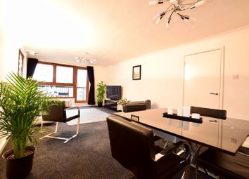 Thumbnail 2 bed flat for sale in 2 Gipsy Lane, Putney