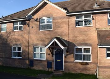 Thumbnail 2 bed property to rent in Elm Crescent, Swansea