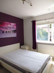 Room to rent in Delapre Park, London Road, Northampton NN4