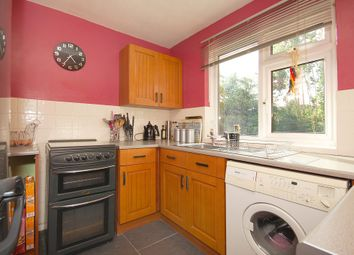 Thumbnail 2 bedroom flat to rent in Joseph Edward Mews, Bramham Avenue, York