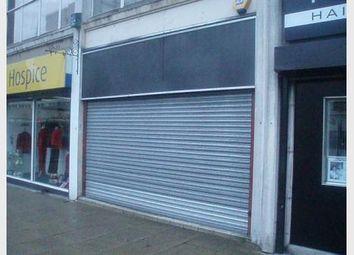 Thumbnail Retail premises to let in 43 School Street, Wolverhampton