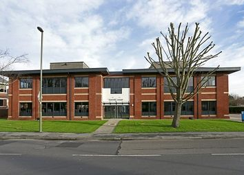 Thumbnail Office to let in Pound Road, Chertsey