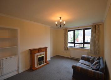 Thumbnail 3 bed flat to rent in Glenurquhart Road, Inverness, Highland
