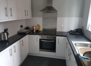 Thumbnail Room to rent in Marlborough Rd, Stoke, Coventry