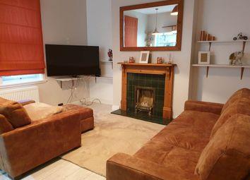 Thumbnail Flat to rent in Stirling Road, Edgbaston, Birmingham
