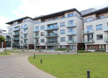 Thumbnail 1 bed apartment for sale in No. 23, Block C, Bailis Village, Johnstown, Navan, Meath