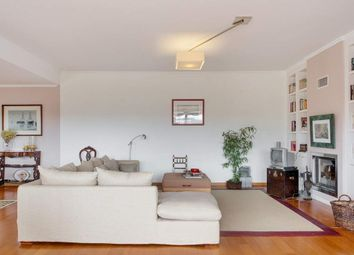 Thumbnail 5 bed town house for sale in Sintra, Portugal