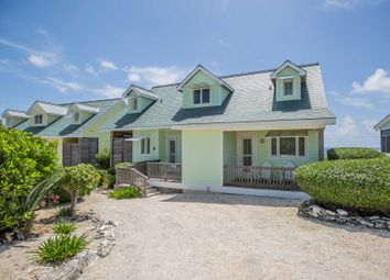 Thumbnail 4 bed property for sale in Great Abaco, The Bahamas