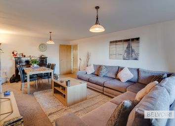 Thumbnail 2 bed flat for sale in Heritage Court, Warstone Lane