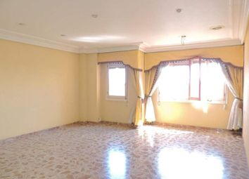 Thumbnail 5 bed apartment for sale in Elche, Alicante, Spain