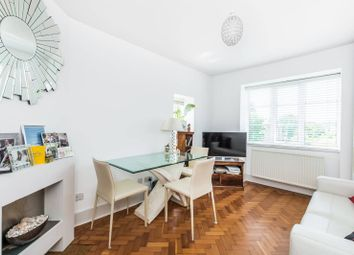 Thumbnail Flat for sale in Hampden Court, Muswell Hill