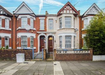 Thumbnail 5 bed terraced house to rent in Doyle Gardens, Kensal Rise, London