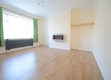 Thumbnail 2 bed flat to rent in Feltham Hill Road, Ashford
