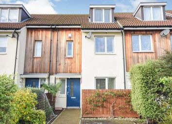 3 bed terraced house for sale in Montgomery Drive, Basildon SS14