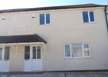 Thumbnail Property to rent in Patrick Street, Grimsby