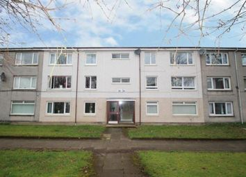 Thumbnail 1 bedroom flat for sale in Canongate, Calderwood, East Kilbride, South Lanarkshire