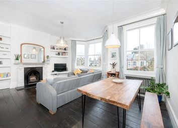 Thumbnail 2 bed property for sale in Pepys Road, London