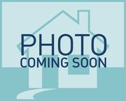 Thumbnail 1 bed flat to rent in Bryony Way, Swindon, Wiltshire