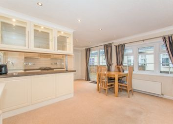 2 bed mobile/park home for sale in Regent Avenue, Cambrian Residential Park, Culverhouse Cross, Cardiff CF5