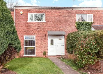 Thumbnail 2 bed terraced house to rent in Shorediche Close, Ickenham, Uxbridge