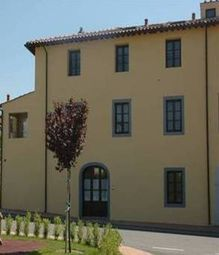 Thumbnail 1 bed apartment for sale in Pieve Di Santa Luce, Orciano Pisano, Pisa, Tuscany, Italy