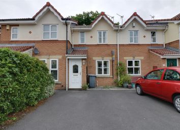 Thumbnail 2 bedroom mews house for sale in Ellerbeck Close, Bolton