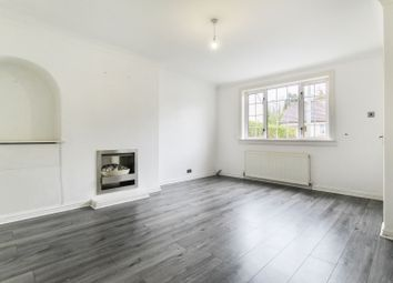 Thumbnail 2 bed terraced house for sale in Baillie Drive, Glasgow