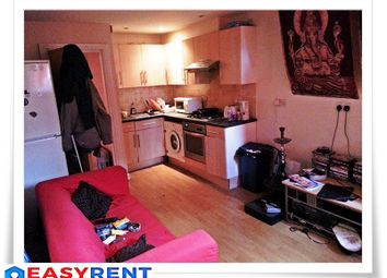 Thumbnail 2 bedroom flat to rent in Claude Rd, Roath