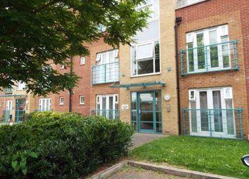 Thumbnail 2 bedroom flat for sale in St. Mark's Place, Dagenham