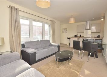 Thumbnail 2 bed flat for sale in 10 The Coliseum, Cheltenham, Gloucestershire