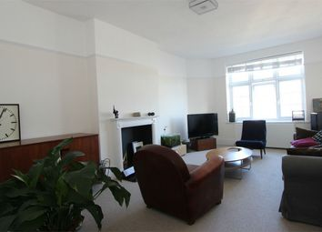 Thumbnail 2 bed flat to rent in Clifton Court, Northwick Terrace, London, London