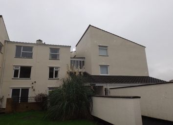 Thumbnail 1 bed flat to rent in Whitchurch, Bristol