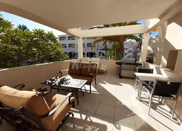 Thumbnail 1 bed apartment for sale in Chayofa, Chayofa Country Club, Spain