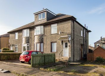 Thumbnail 3 bed property for sale in Broomburn Grove, Edinburgh