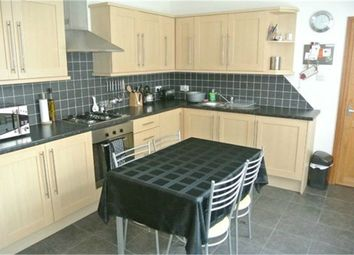 Thumbnail 1 bed flat for sale in Watson Road, Worksop, Nottinghamshire