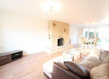 Thumbnail 3 bedroom detached house to rent in High Street, Cumnor, Oxford