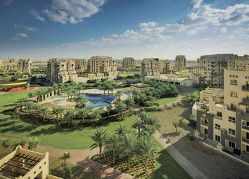 Thumbnail 2 bed apartment for sale in Al Ramth, Remraam, Dubai Land, Dubai