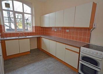 Thumbnail 1 bed flat to rent in New Market Street, Ulverston, Cumbria